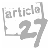ARTICLE27